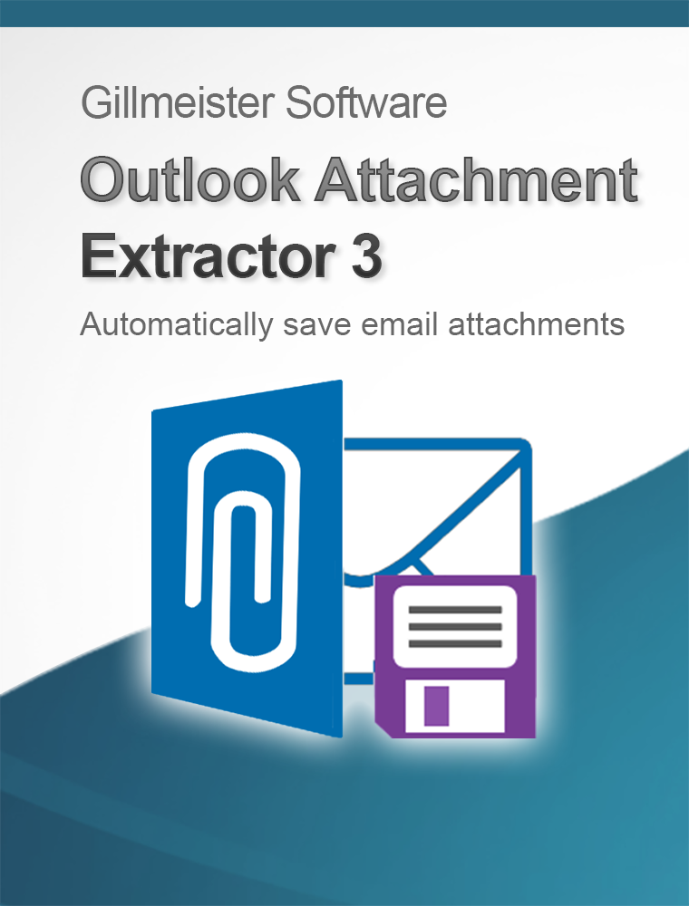 Aus Extractor (Outlook Attachment Extractor 3 [Download])