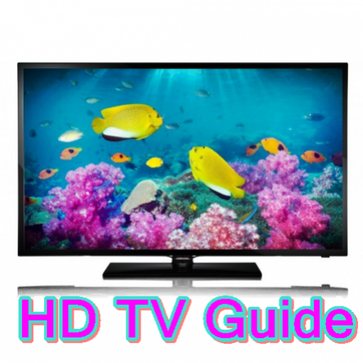 hd-tv-guide