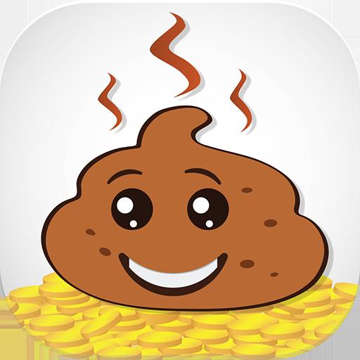 poop-money