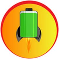Speed Battery Save