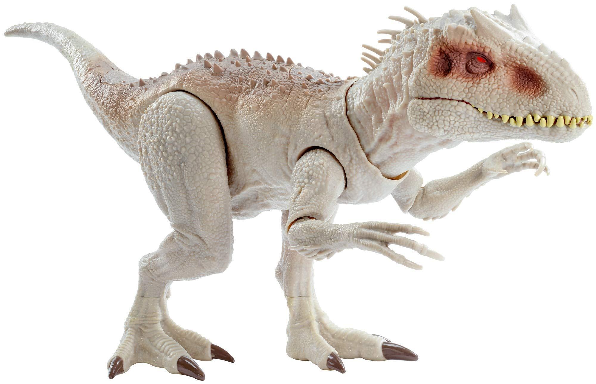 Jurassic-World-Dino-Rivals-Indominus-Rex-dinosaurio-de-juguete-para-nios-4-aos-Mattel-GCT95