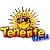 Tenerife World Community