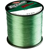 Berkley Trilene Big Game Pound Yard Fishing line