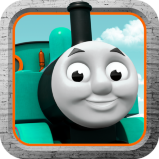 free-thomas-o-friends-lift-haul-a-collection-of-6-games