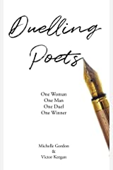 Duelling Poets Kindle Edition