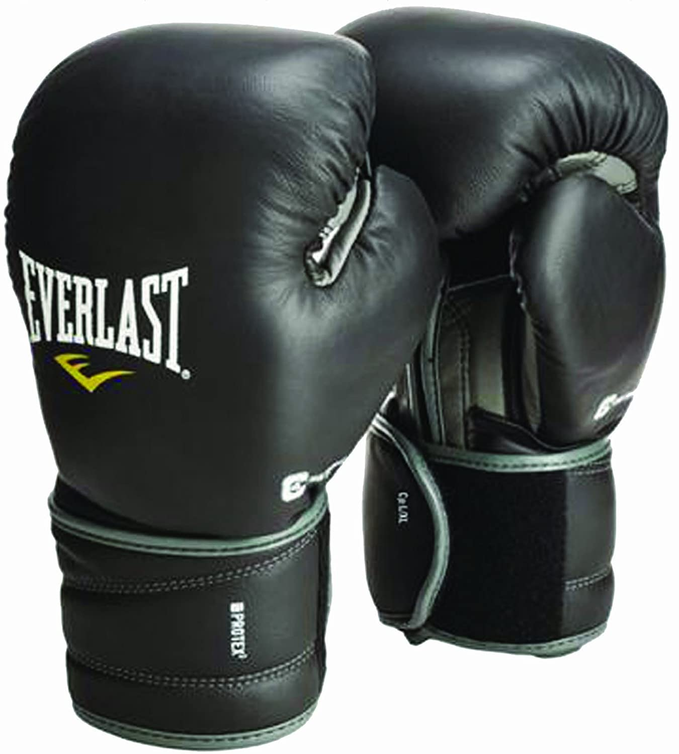 chaussure de boxe anglaise intersport. Black Bedroom Furniture Sets. Home Design Ideas