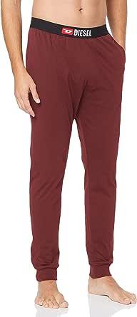 Diesel Men's Julio Trousers Pajama Bottom
