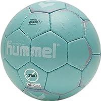 Hummel Unisex-Youth Kids Hb Handball