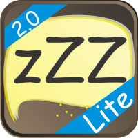 Schlafmittel LITE
