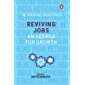 Reviving Jobs: An Agenda for Growth