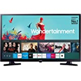 Best 49 inch LED TV in India - Buying Review (2020) 9