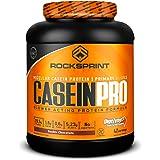 Caseína Micelar de HSN Evocasein 2.0 | Proteína para Antes de ...