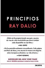 Principios Hardcover