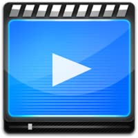 Simple MP4 Video Player (no ads)