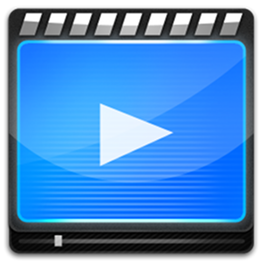 Simple MP4 Video Player