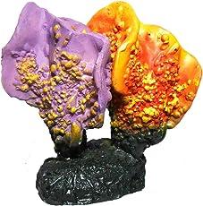 Boyu CW 126 Artificial Coral