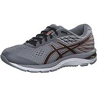ASICS Men's Gel-Cumulus 21 Road Running Shoe