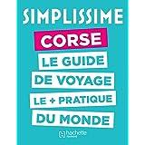 Le Guide Simplissime Corse