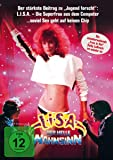 L.I.S.A. - Der helle Wahnsinn (Extended Cut) - 2-Disc Limited Collector's Edition im Mediabook (Blu-ray + DVD)