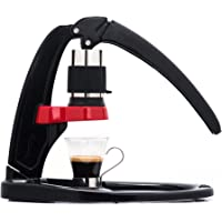 Flair Espressomaschine - Manuelle Presse
