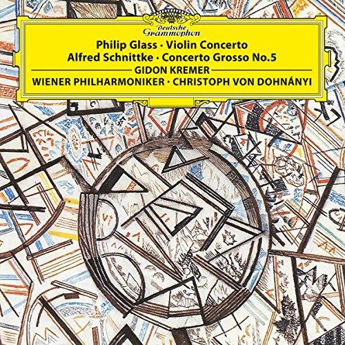 glass-violin-concerto-schnittke-concerto-grosso