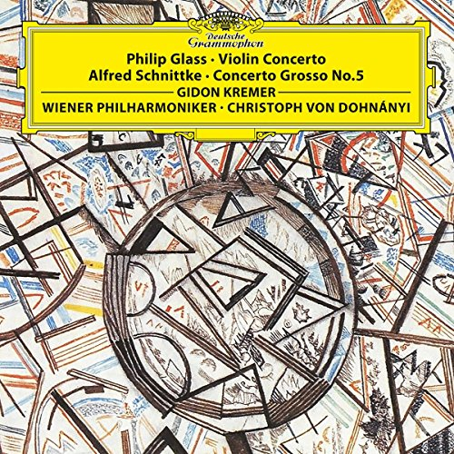 philip-glass-violin-concerto-no-1-alfred-vinyl