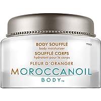 Moroccanoil Body Souffle Fleur D'oranger, 45ml