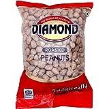 Diamond Roasted 500gm Peanut Single Pack of Diamond Peanut
