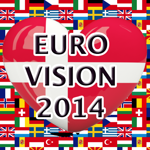 Eurovision Song Contest 2014 (Hindi Songs 2014)