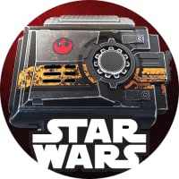 Star Wars™ Force Band™ - Sphero