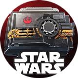 Star Wars™ Force Band™ - Sphero