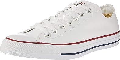 Converse Unisex-Erwachsene Chuck Taylor All Star Season Ox Sneaker