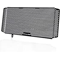 RETYLY For Benelli Leoncino 500 Bj500 Cnc Motorcycle Radiator Protective Cover Guards Radiator Grille Cover Protecter