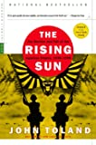 The Rising Sun: The Decline and Fall of the Japanese Empire, 1936-1945: Tthe Decline and Fall of the Japanese Empire (Modern Library War)