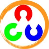 Learn OpenCV Full