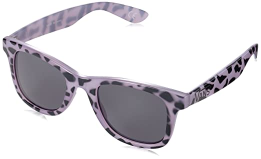 vans occhiali da sole donna