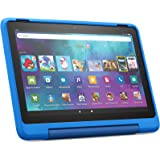 """New: Fire HD 10 Kids Pro tablet 