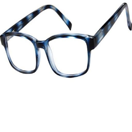 EyeGlass Prescription
