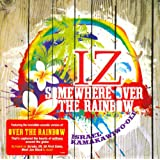 Somewhere Over the Rainbow USA]