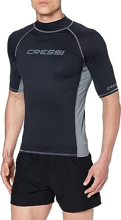 Cressi Men's Rash Guard Rash Guard