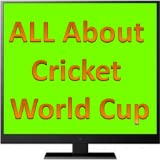 Cricket World Cup Best Live Streaming Links