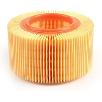 p//n:4HC-15407-00-00 4HC-15407-00 MYPARTS Foam air filter compatible with YAMAHA models MAJESTY YP250