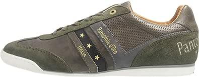 Pantofola d'Oro Vasto Uomo Low, Sneaker