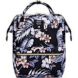KALIDI Rucksack/Daypack Rucksack Mädchen Jungen & Kinder Damen Herren Schulrucksack mit laptopfach für 15 Zoll Notebook,wasse