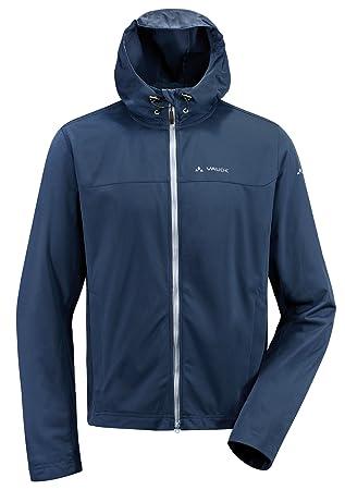 promo code f639b 6bac3 VAUDE Herren Jacke Men's Taguna Softshell Jacket