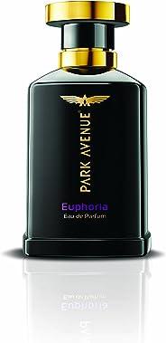 Park Avenue Eau De Perfume, Euphoria, 50ml
