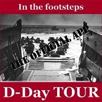 D-Day Battlefield Tour
