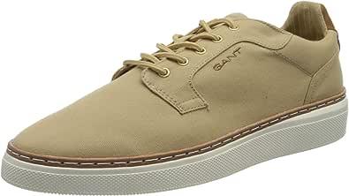 GANT Herren San Prep Sneaker