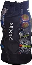 Roxan Football Carry Bag (16 balls)