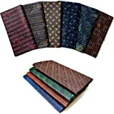 NIRANJ LIGHT WEIGHT 100% COTTON LUNGI,ATTRACTIVE RANDOM DESIGNS,LONG LASTING QUALITY,SMOOTH AND COLORFUL